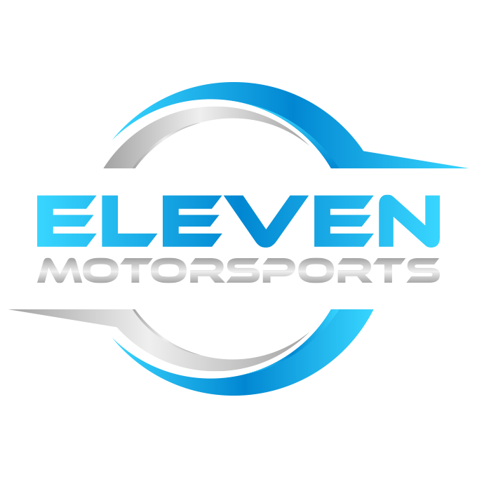 Eleven Motorsports