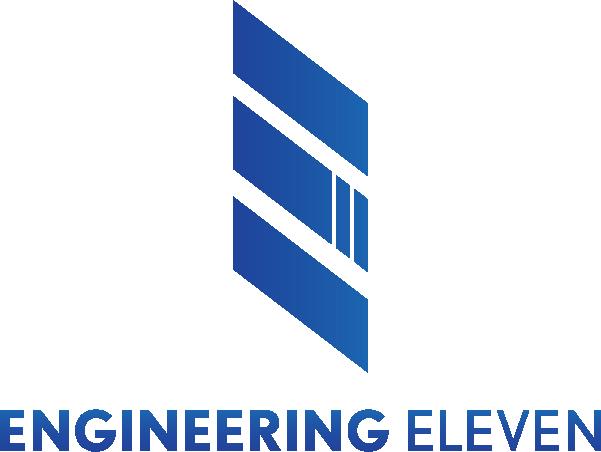 Engineering 11